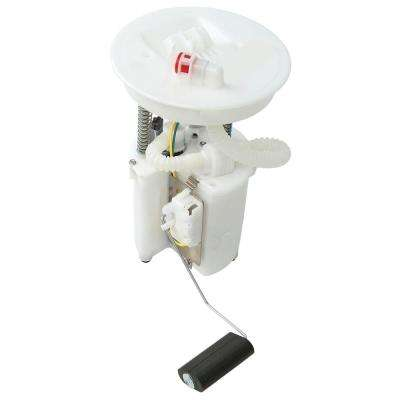 Fuel Pump Module Assembly fits 2000-2002 Ford Focus