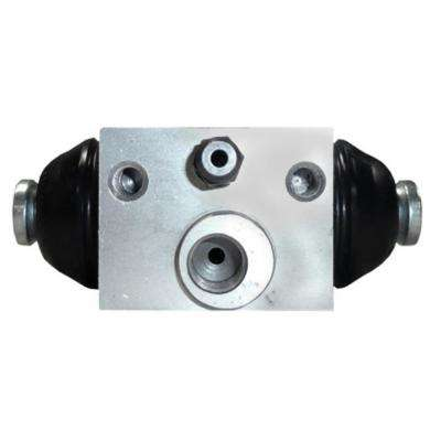 Premium Wheel Cylinder-Preferred - Rear