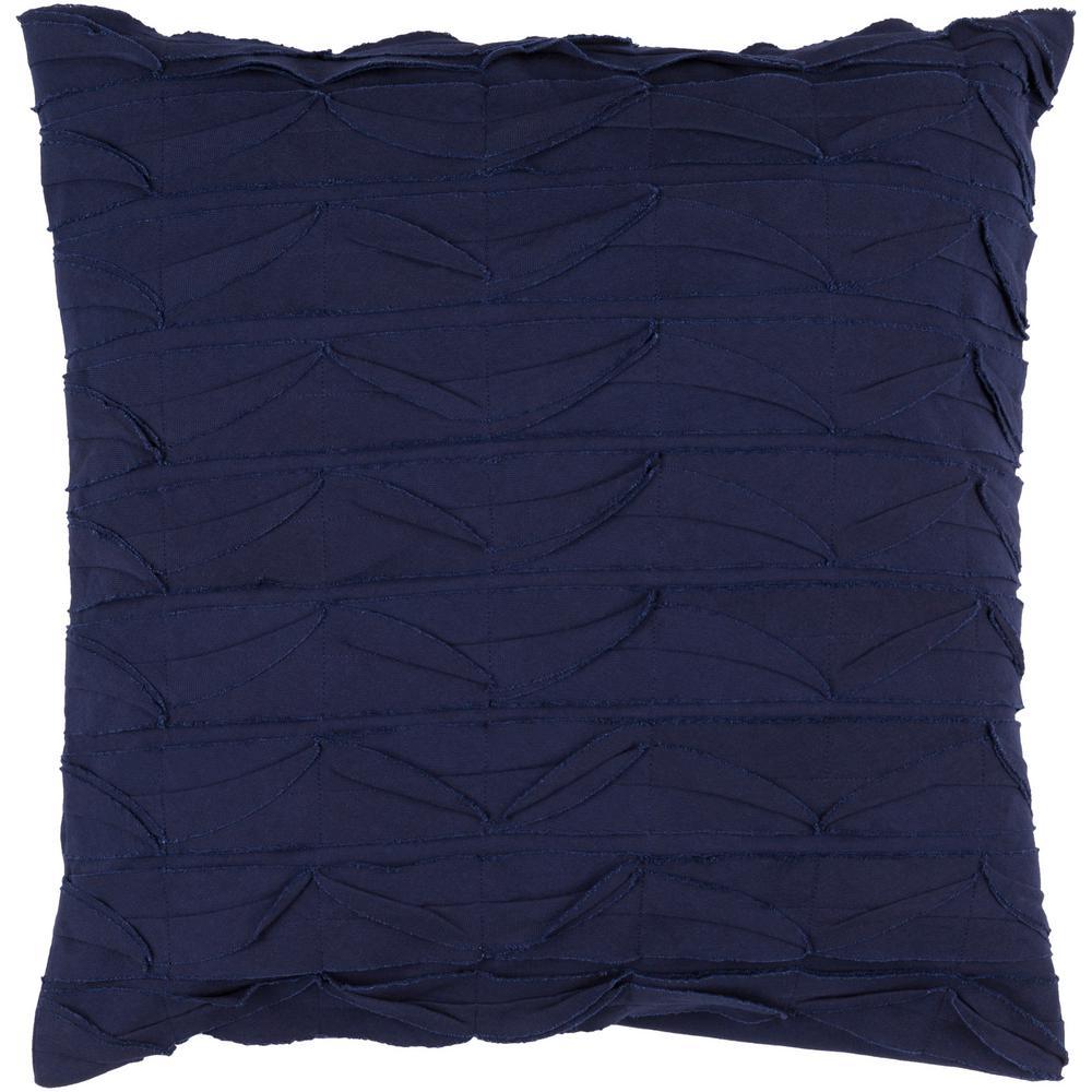 Emilion Poly Euro Pillow