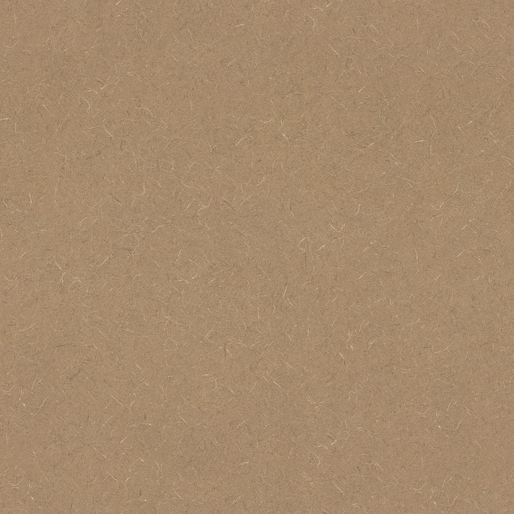 Wilsonart 3 ft. x 10 ft. Laminate Sheet in Natural Tigris with Standard Matte Finish