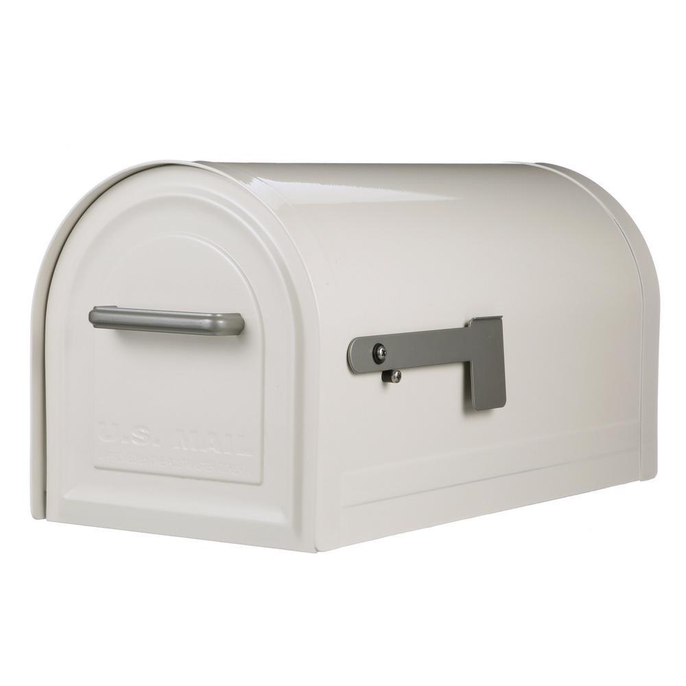 Locking Mailboxes Posts Amp Addresses Hardware The