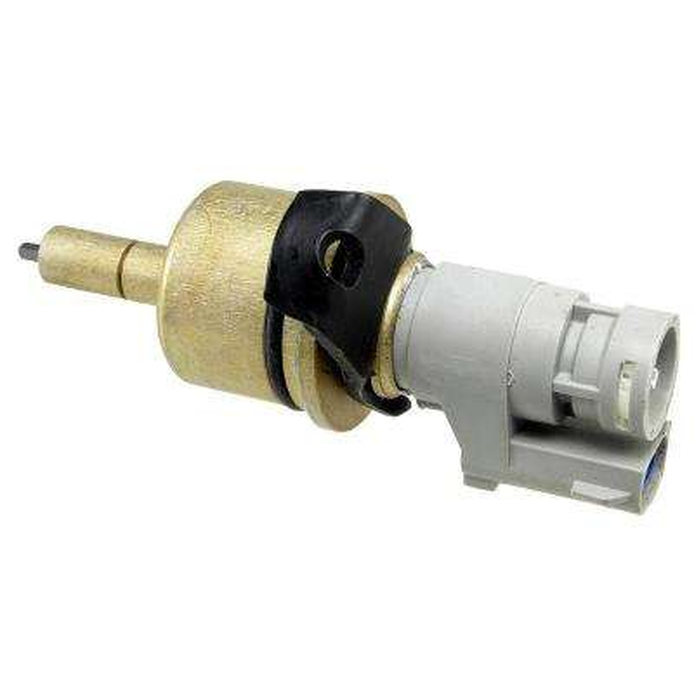 Vehicle Speed Sensor fits 1993-1999 Mercury Villager
