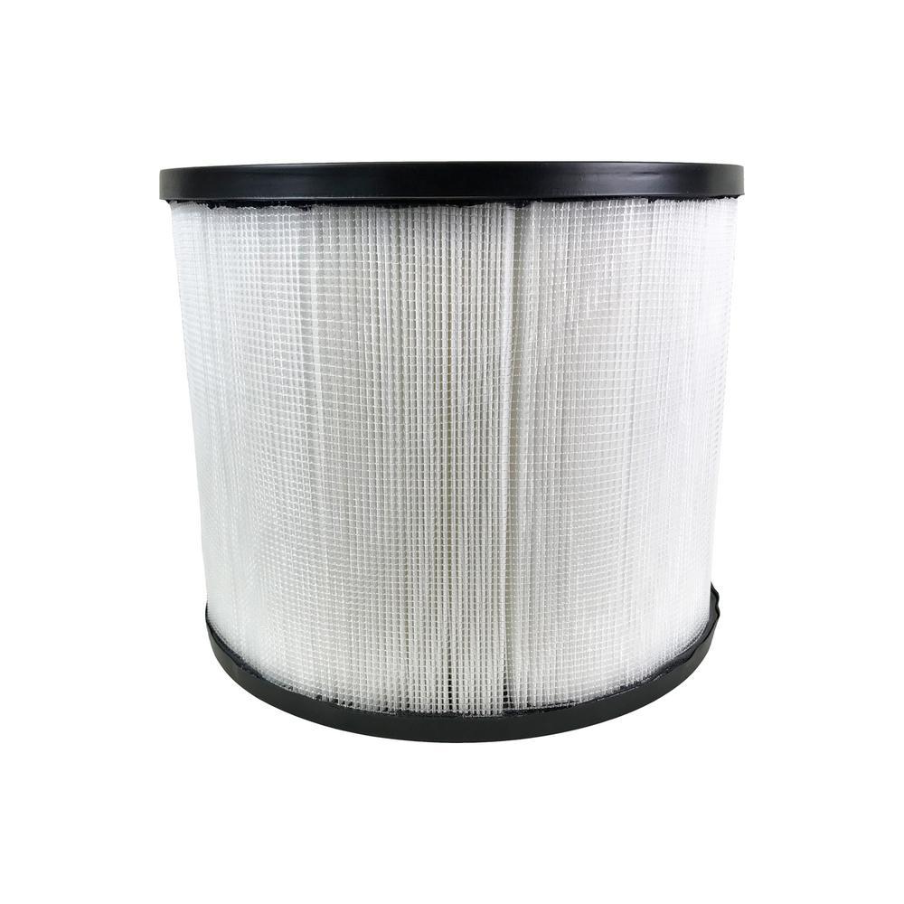 Replacement Honeywell 13350 Air Purifier Filter