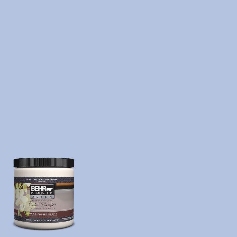 Behr Premium Plus Ultra Exterior Paint Colors