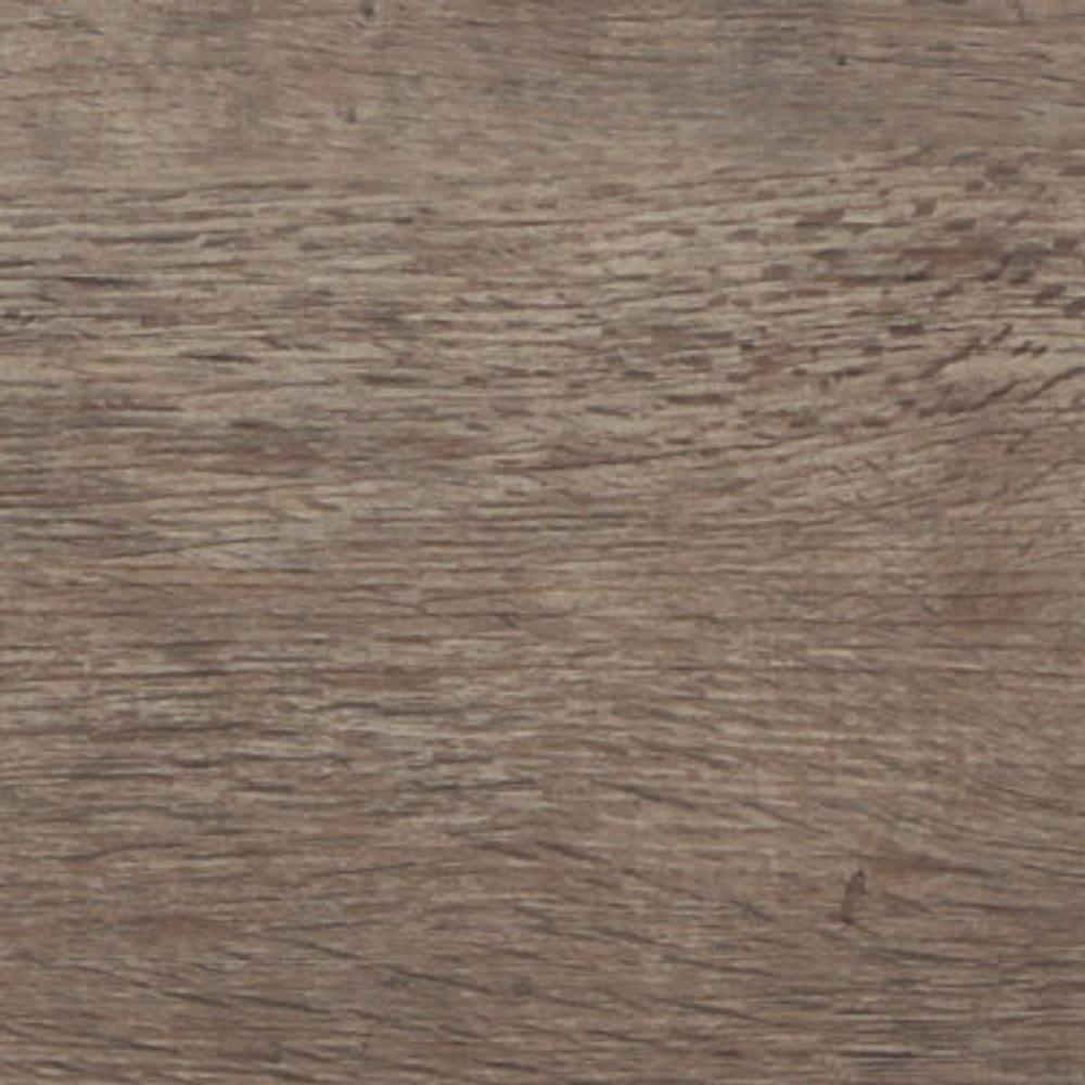 Vinylcork 7 in. x 46 in. x 9.5 mm Galleon Vinyl Plank Flooring (19.5 sq. ft. / case)