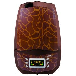 Air Innovations 1.5 Gal. Cool Mist Digital Humidifier for Large Rooms Up To 400 sq. ft. by Air Innovations