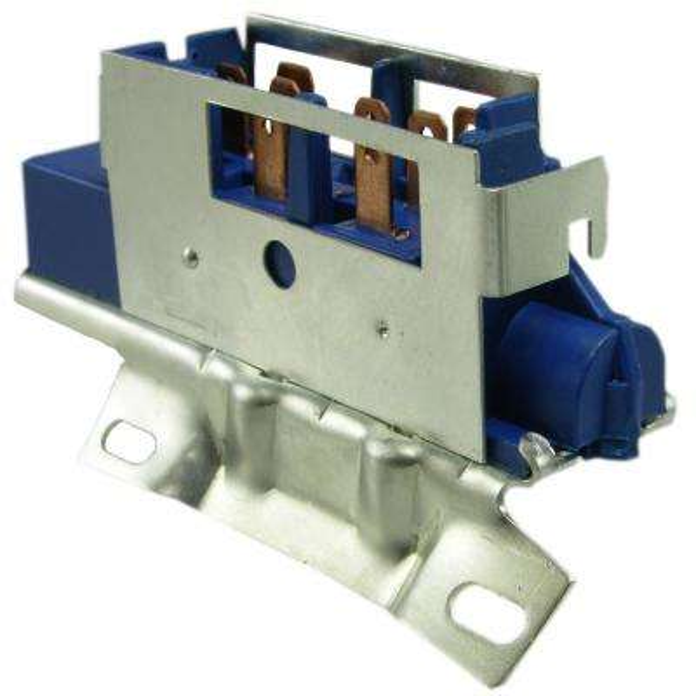 Ignition Starter Switch fits 1977-1983 Plymouth Trailduster PB100 PB100,PB200,PB300