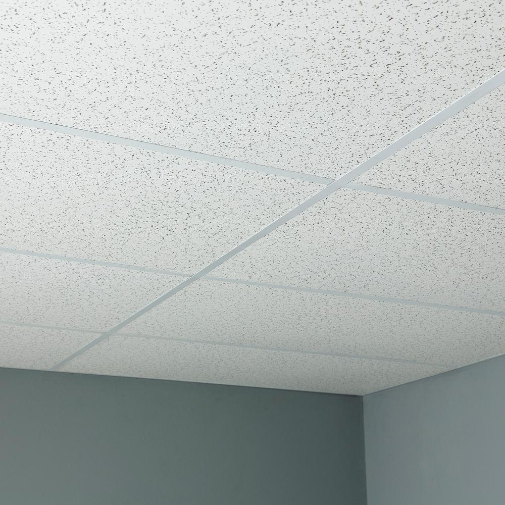 Printed Pro Lay In Ceiling Tile 746 00
