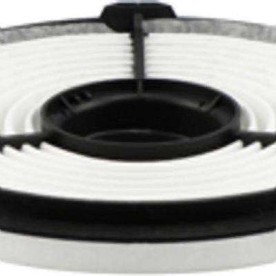 Air Filter fits 1985-1998 Suzuki Swift Forsa