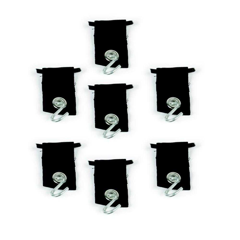 Camco Fabric Party Light Holders (7-Pack)
