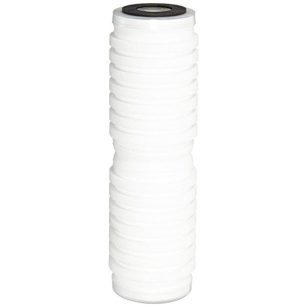 AquaPure Whole House Filter Replacement Cartridge (2-Pack)
