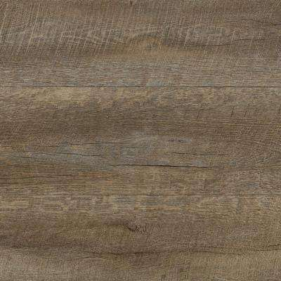 Take Home Sample - Sawcut Atlantic Luxury Vinyl Flooring - 4 in. x 4 in.