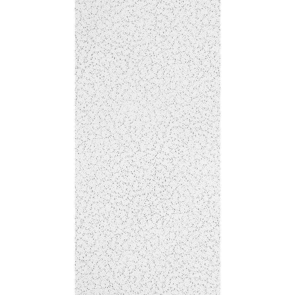 Armstrong 2 ft x 4 ft white lay in suspended grid ceiling panels armstrong 2 ft x 4 ft white lay in suspended grid ceiling panels dailygadgetfo Gallery