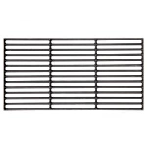 Traeger 10 inch Cast Iron Grill Grate by Traeger