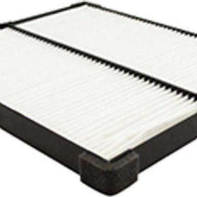 Cabin Air Filter fits 2010-2013 Suzuki Kizashi