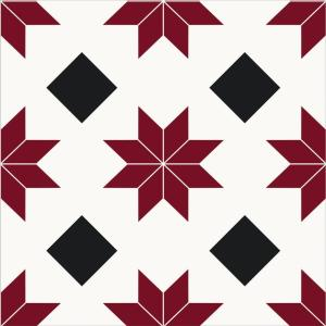 HomeDepot.com deals on Peel and Stick Tiles and Mosaic Tiles On Sale from $10.38