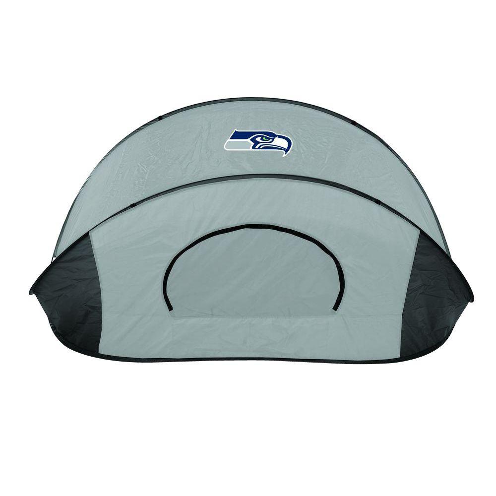 Seattle Seahawks Manta Sun Shelter Tent