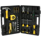 Home Tool Kit (65-Piece)