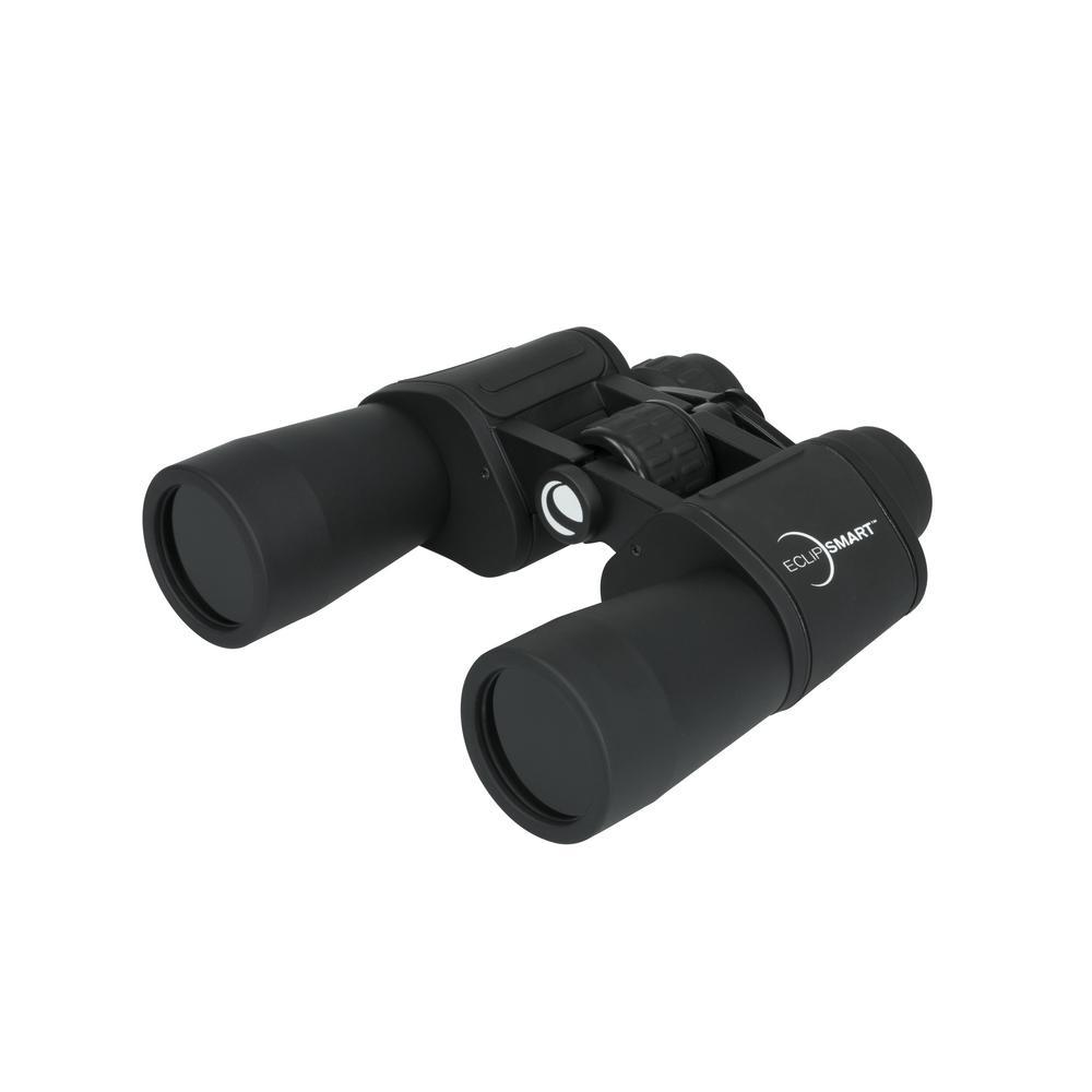 EclipSmart 10X42 Solar Binocular