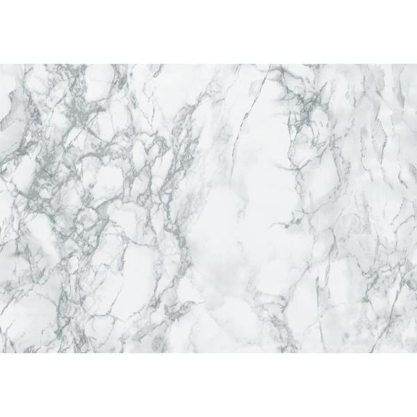 D C Fix Marble Grey 26 In X 78 Home Decor Self Adhesive