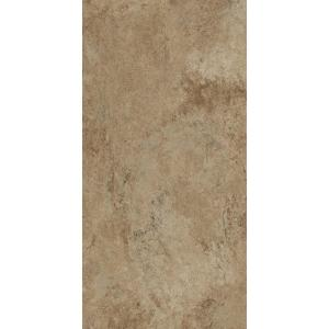Superb Allure 12 In. X 24 In. Sheridan Slate Luxury Vinyl Tile Flooring (24