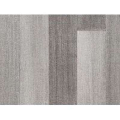 Twilight 7 mm T x 5.2 in W x 36.22 in L Waterproof Engineered Click Bamboo Flooring (15.45 sq.ft/case)