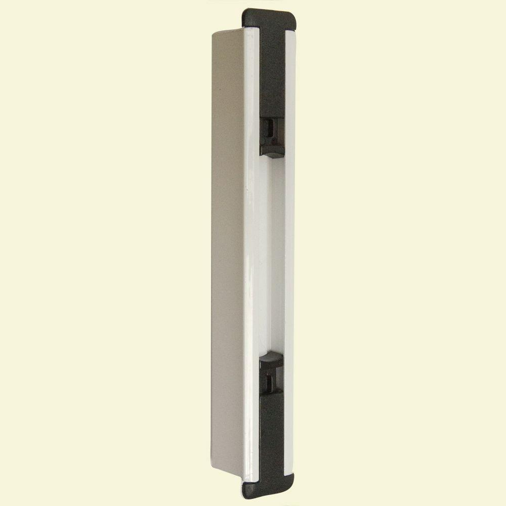 Lockit Blackwhite Sliding Door Cavity Insert 200300100 The Home
