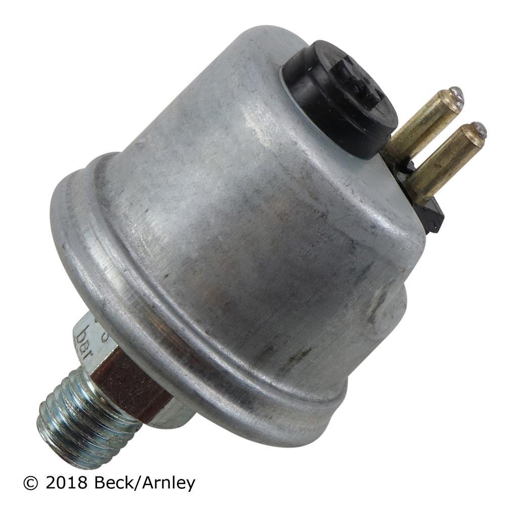 Beck//Arnley 201-1754 Oil Pressure Sender for Light