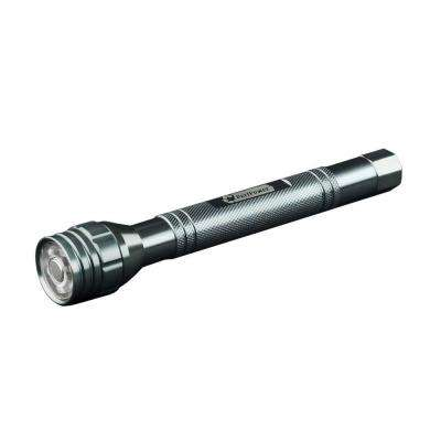 6 LED Telescopic Flashlight with Magnet