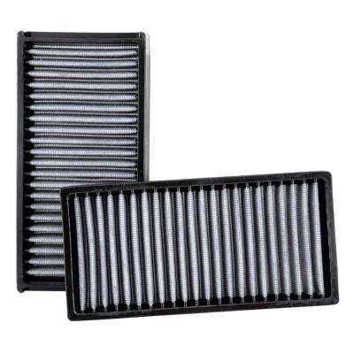 01-05 Honda Civic Cabin Air Filter