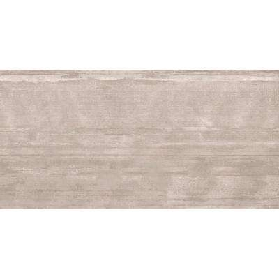 Hangar Sand Matte 11.69 in. x 23.46 in. Porcelain Floor and Wall Tile (11.43 sq. ft. / case)