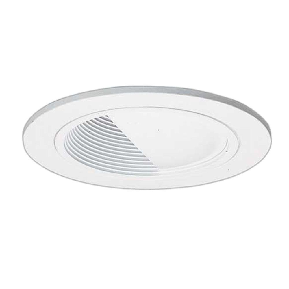 Halo 992 series 4 in tuscan bronze recessed ceiling light wall customer reviews aloadofball Gallery