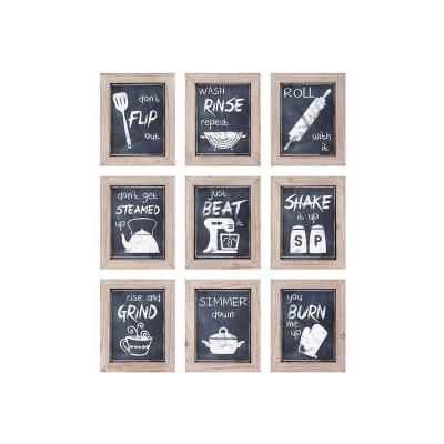 Art Prints Wall Art The Home Depot