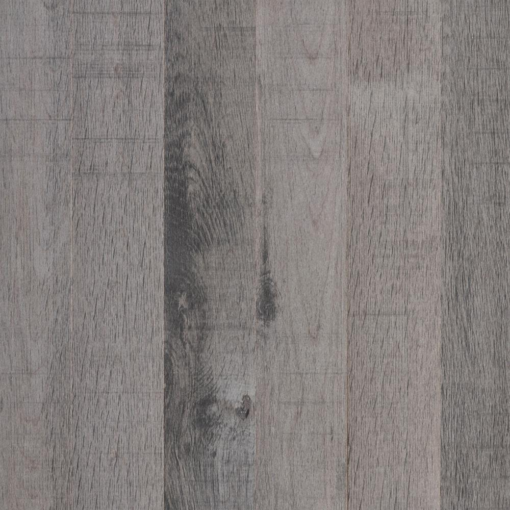 MONO SERRA Optika Canadian Birch Wyoming 3/4 in. Thick x 3-1/4 in. Wide x Varying Length Solid Hardwood Flooring (20 sq. ft.)