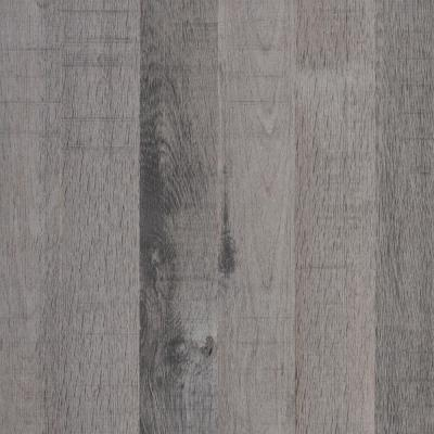 Optika Canadian Birch Wyoming 3/4 in. Thick x 3-1/4 in. Wide x Varying Length Solid Hardwood Flooring (20 sq. ft.)