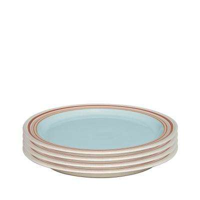 Heritage Pavilion Salad Plates (Set of 4)