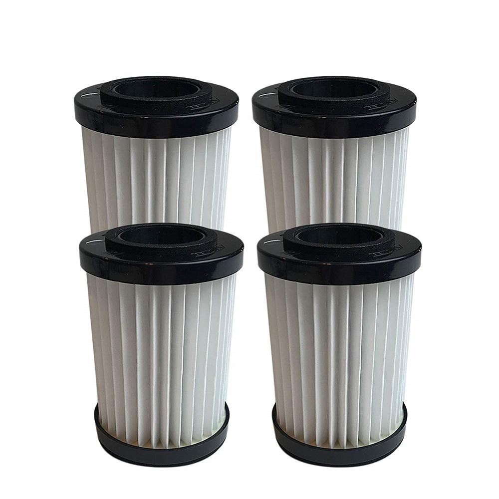 Think Crucial Hepa Style Filters Replacement For Shark