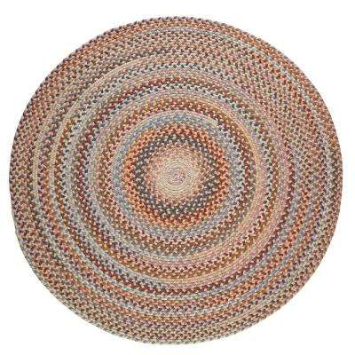 oval braided rug for rugs on floors best make accents