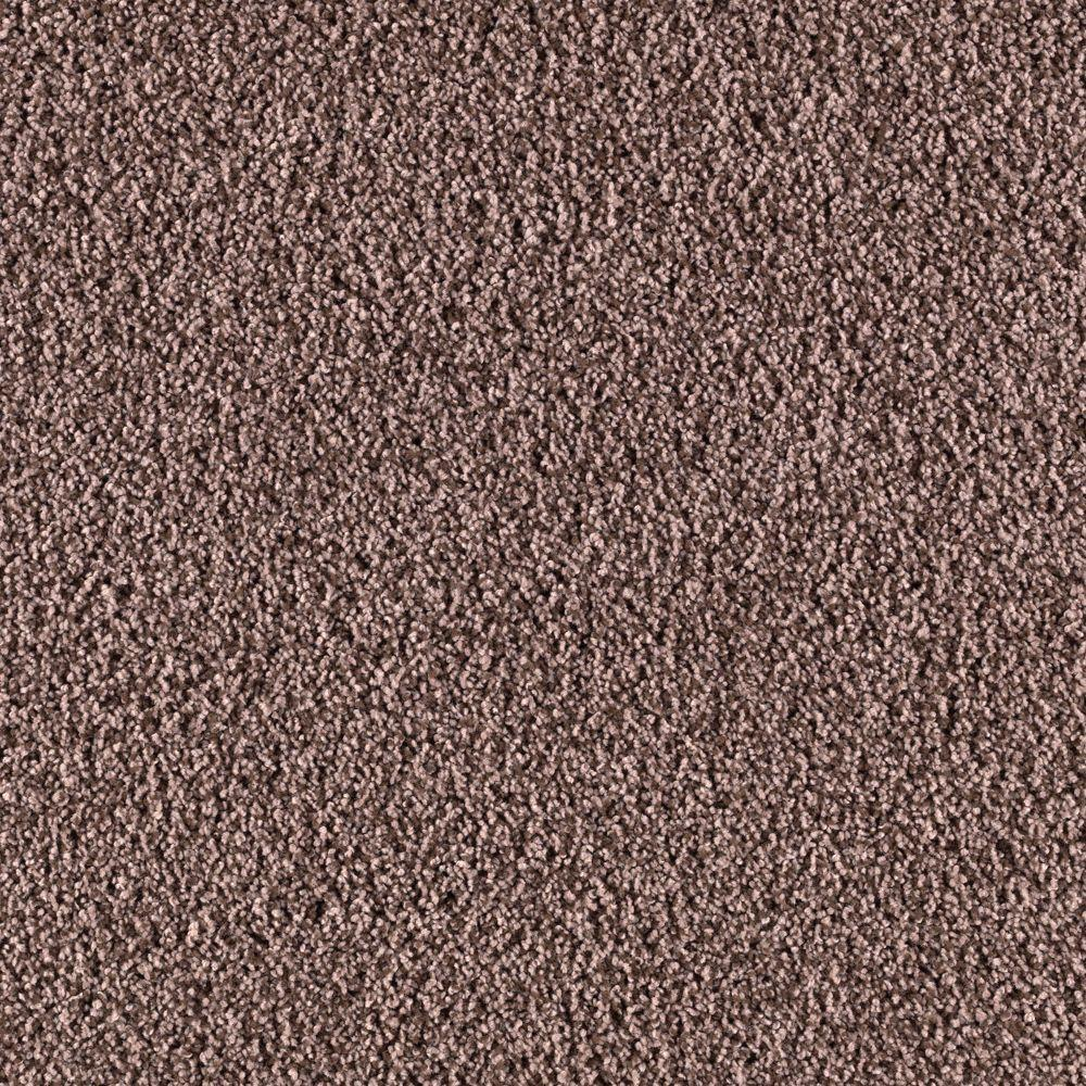 Metro II - Color Walnut 12 ft. Carpet