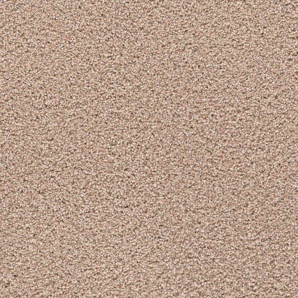 Carpet Sample - Elite I - Color York Texture 8 in. x 8 in.