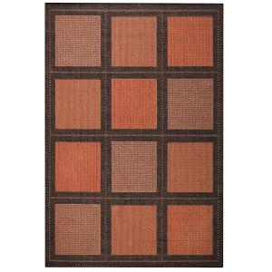 Summit Terra Cotta 1 Ft. 8 In. X 3 Ft. 7 In. Home Decorators ...