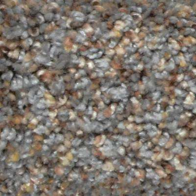 Carpet Sample - Great Moments II (F) - Color Wind Song Texture 8 in. x 8 in.