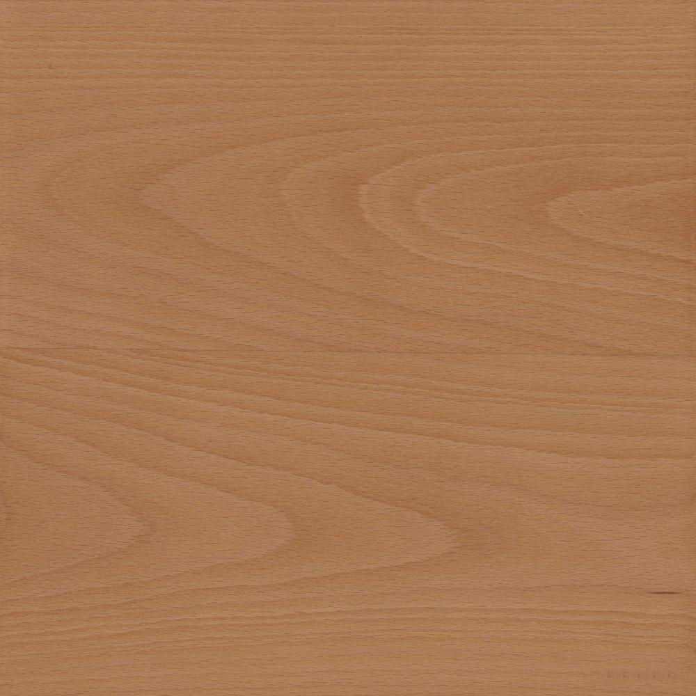 Perfect Wood Countertop Sample In Beech Edge
