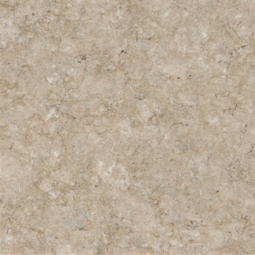 Gothic Stone II Mineral Beige 12 in. x 12 in. Residential