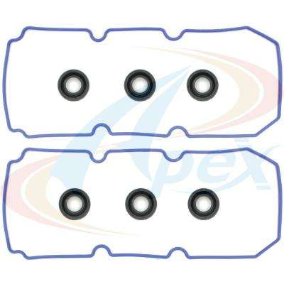 Engine Valve Cover Gasket Set fits 1999-2001 Plymouth Prowler