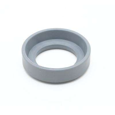 Spray Valve Rubber Bumper