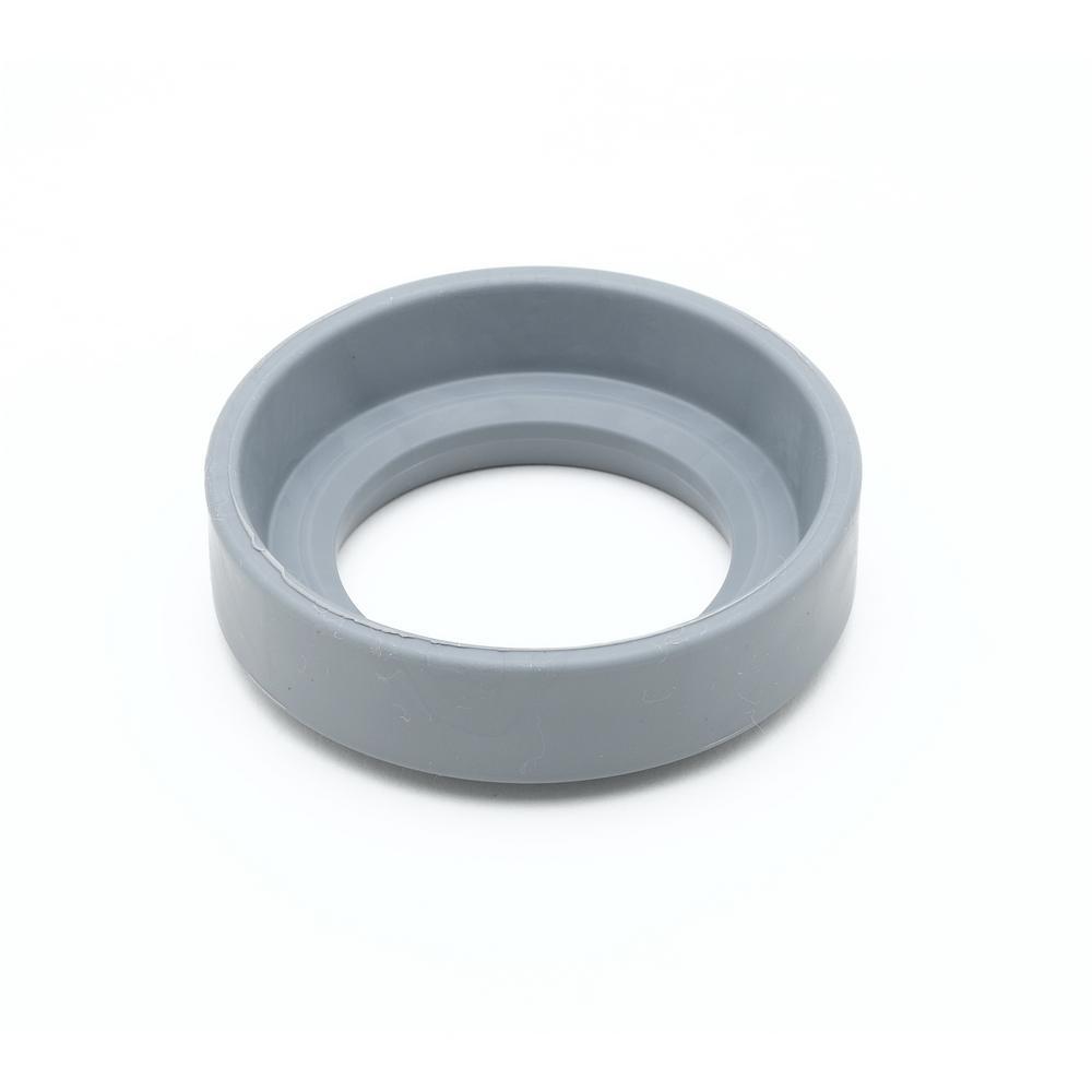 61.005.0074.8k7b Spray Pipe Complete//PVC