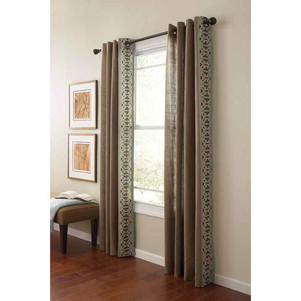 as the of can fade choosing see style a have noise premium home curtains linentablecloth resistant and curtain peva blog grommet guide back panel our window solid stone you liner blue cool for heat quick