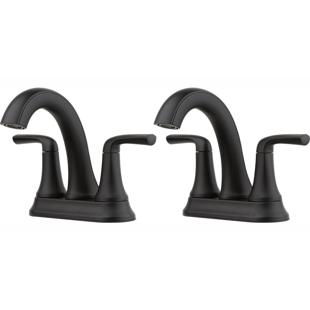 Pfister ladera shower faucet best car mount for iphone xs