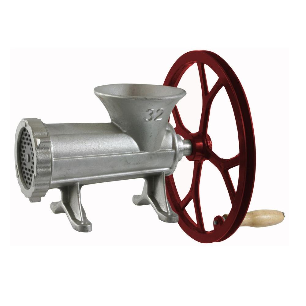 Sportsman Meat Grinder